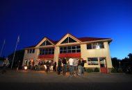 Ligplaatsen - jachthaven-zeilcafe-ottenhome-heeg