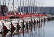 Voordelige ligplaatsen in Friesland - Ottenhome Heeg